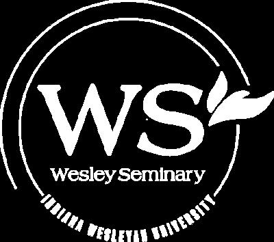 Seminary Logo